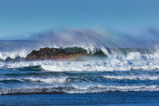 lee-peterson-cayucos-waves-i