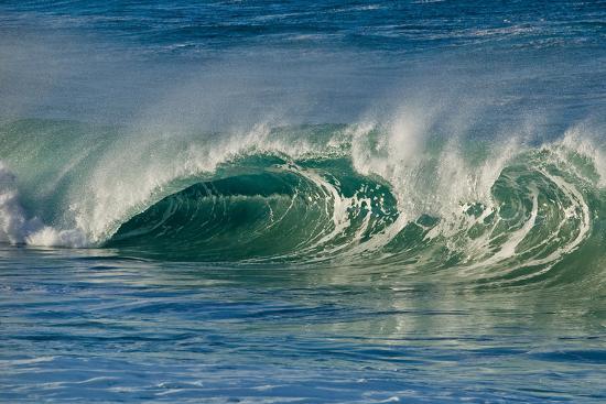 lee-peterson-ocean-waves-i