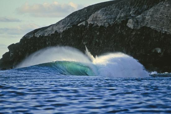 lee-peterson-ocean-waves-iii
