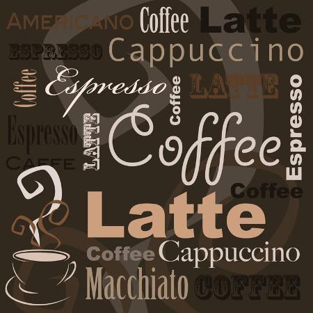 leeser-coffee