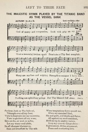 left-to-their-fate-the-majestic-hymn-played-by-the-titanic-band-as-the-vessel-sunk