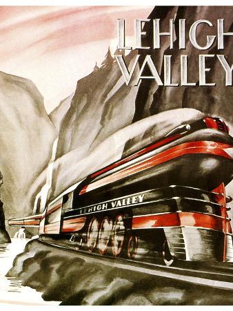 lehigh-valley