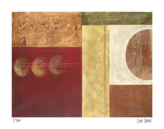 leigh-jordan-gold-dance-ii