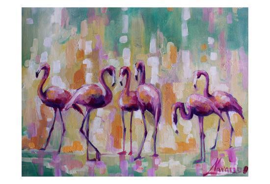 lena-navarro-flamingo-rondevu-1