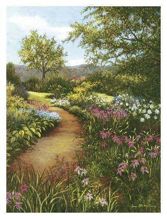 lene-alston-casey-hilltop-garden