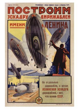 lenin-with-dirigibles