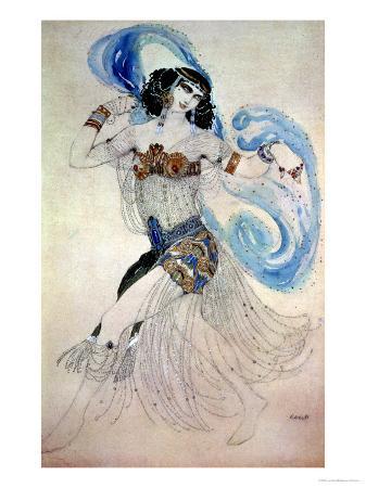 leon-bakst-costume-design-for-salome-in-dance-of-the-seven-veils-1908