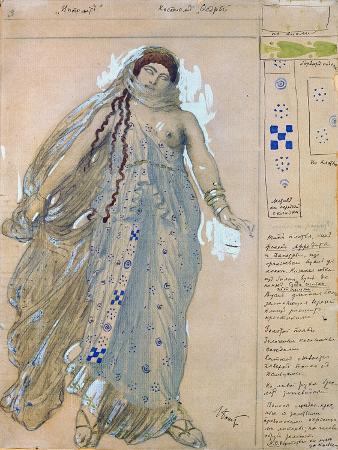 leon-bakst-phaedra-costume-design-for-the-drama-hippolytus-by-euripides-1902