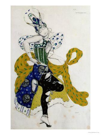 leon-bakst-sketch-for-the-ballet-la-peri-by-paul-dukas