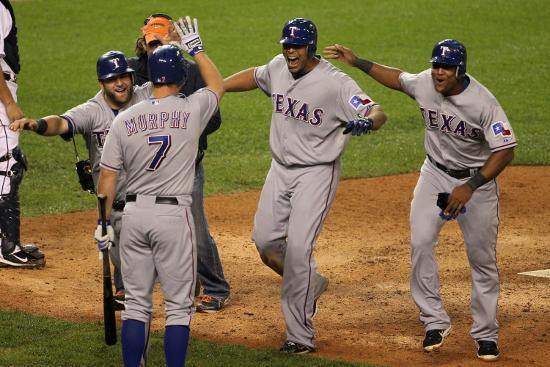 leon-halip-rangers-v-detroit-tigers-detroit-mi-oct-12-napoli-nelson-cruz-david-murphy-and-adrian-beltre