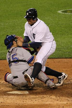 leon-halip-texas-rangers-v-detroit-tigers-game-four-detroit-mi-oct-12-miguel-cabrera-and-mike-napoli