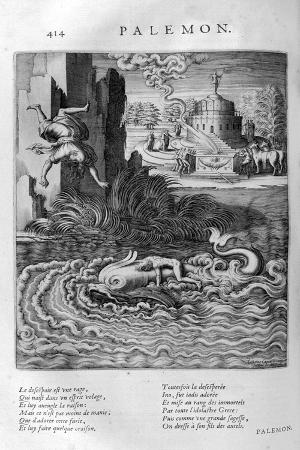 leonard-gaultier-palemon-1615