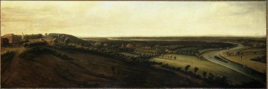 leonard-knyff-a-prospect-from-richmond-hill-towards-the-west