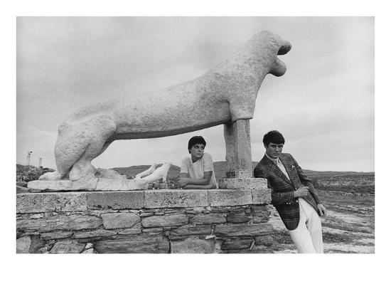 leonard-nones-gq-june-1968