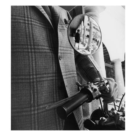 leonard-nones-gq-october-1967