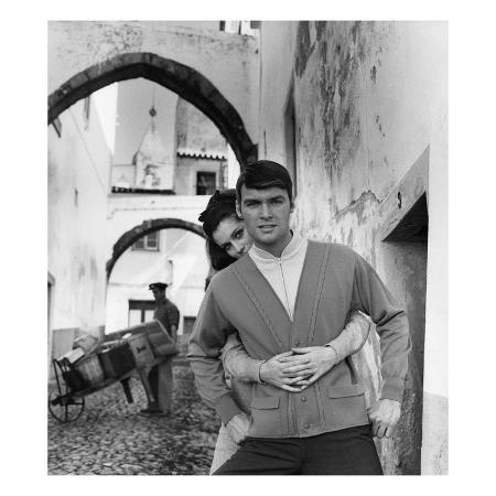 leonard-nones-gq-october-1968