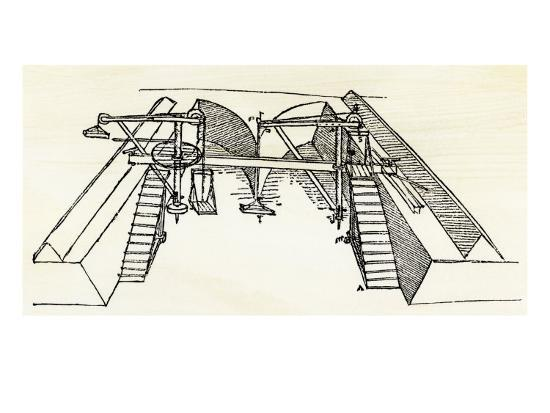 leonardo-da-vinci-s-drawing-of-a-device-for-excavating-a-canal