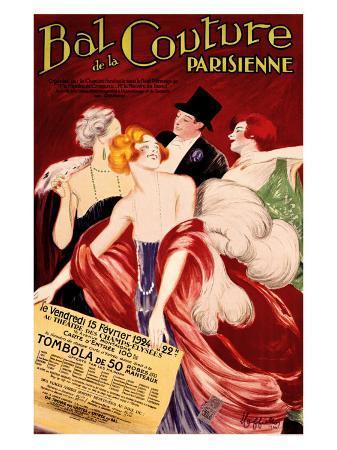 leonetto-cappiello-bal-de-la-couture-parisienne