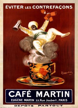 leonetto-cappiello-cafe-martin-1921