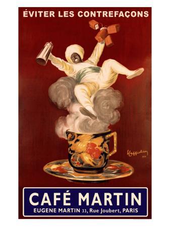 leonetto-cappiello-cafe-martin