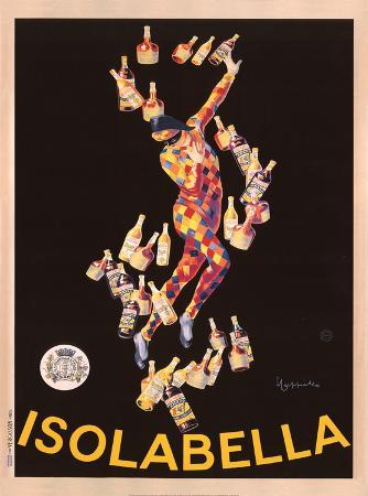 leonetto-cappiello-isolabella-1910