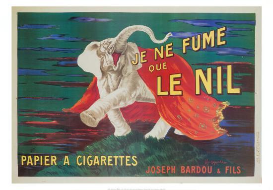 leonetto-cappiello-je-ne-fume-que-le-nil