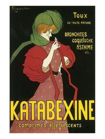 leonetto-cappiello-katabexine-comprimes-effervescents