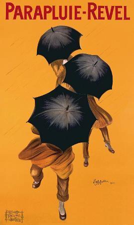 leonetto-cappiello-parapluie-revel