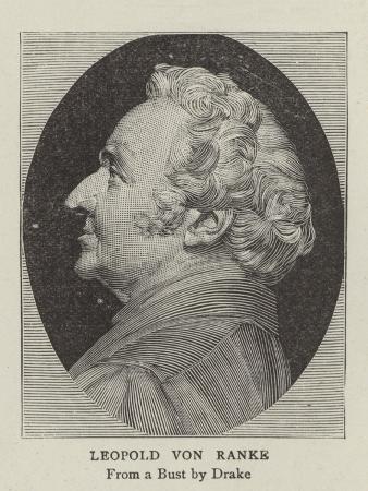 leopold-von-ranke