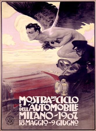 leopoldo-metlicovitz-mostra-del-ciclo-milano-1907