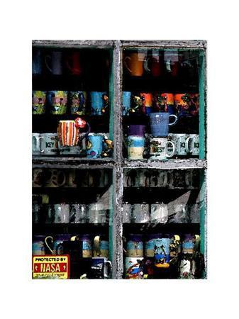 lepain-mugs-i