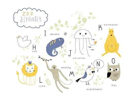 lera-efremova-zoo-alphabet-h-i-j-k-l-m-n-o-letters