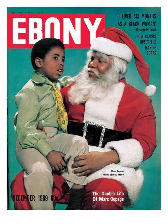 leroy-patton-ebony-december-1969