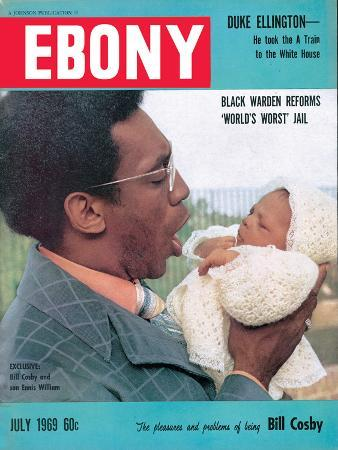leroy-patton-ebony-july-1969