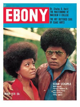 leroy-patton-ebony-march-1970