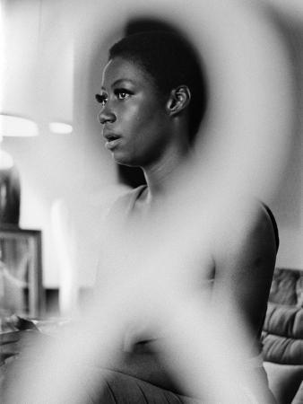leroy-patton-kim-weston-1970