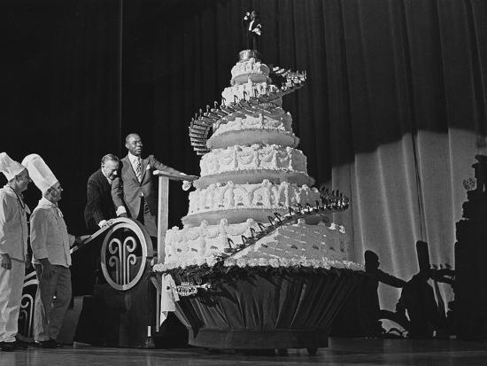 leroy-patton-louis-armstrong-birthday-celebration-1970