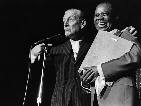 leroy-patton-louis-armstrong-birthday-celebration-1970