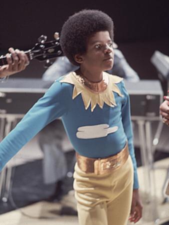 leroy-patton-michael-jackson-1971