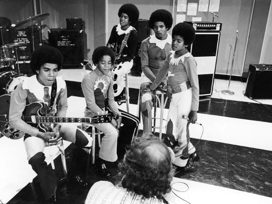 leroy-patton-michael-jackson-jackson-5-1971