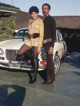leroy-patton-tina-and-ike-turner-1971