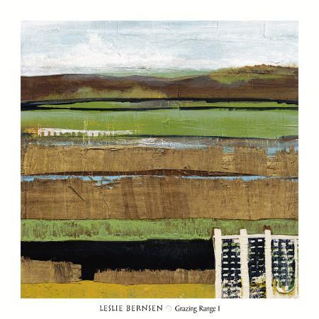 leslie-bernsen-grazing-range-i