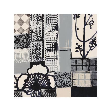 leslie-bernsen-nature-s-patterns-ii