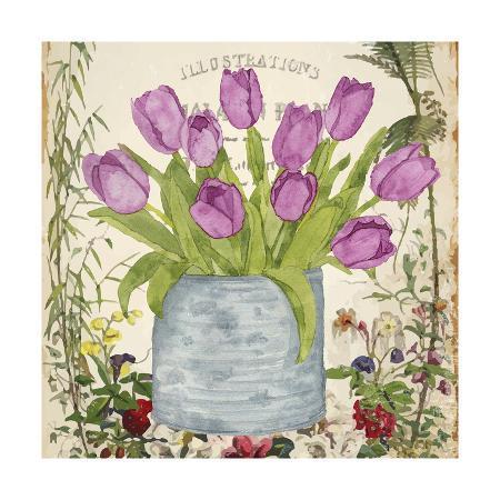 leslie-mark-vintage-tulip-can-ii