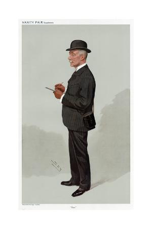 leslie-ward-lounge-suit-1908