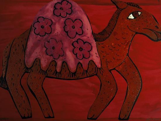 leslie-xuereb-camel