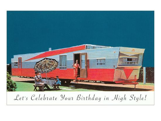 let-s-celebrate-your-birthday-big-trailer