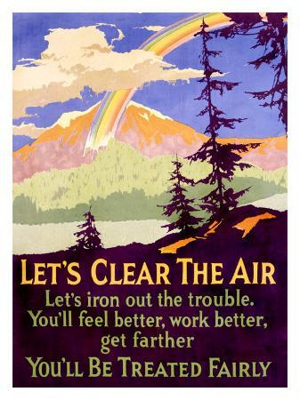 let-s-clear-the-air