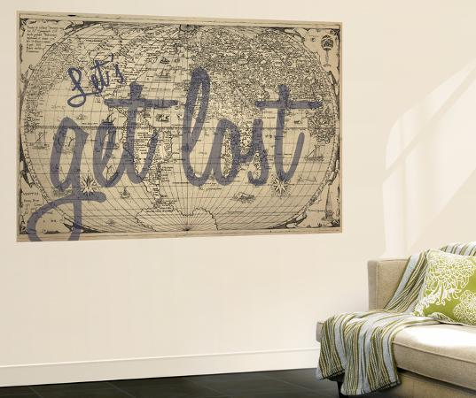 let-s-get-lost-1562-world-map