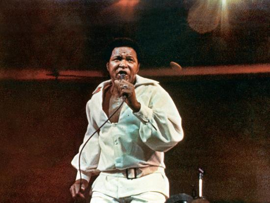 let-the-good-times-roll-chubby-checker-1973
